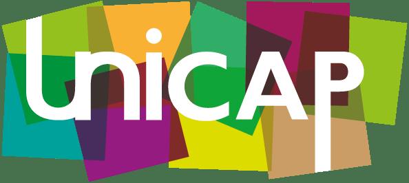 UNICAP - Uniendo Capacidades