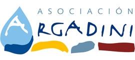 Logo Argadini